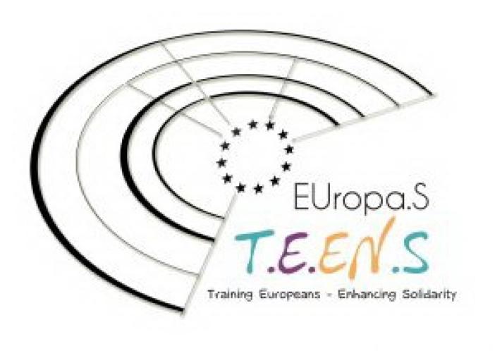 Δράση Προσομοίωσης Ευρωπαικού Κοινοβουλίου στην Περιφέρεια Δυτικής Ελλάδας