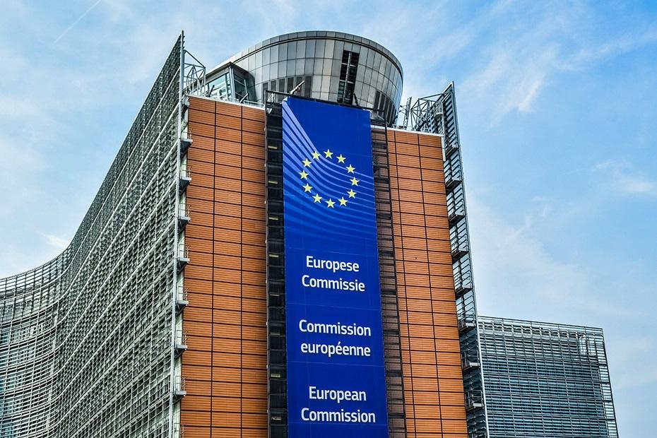 https://www.airetos.gr/UsersFiles/Images/%CE%A0%CE%9F%CE%9B%CE%99%CE%A4%CE%99%CE%9A%CE%97%20-%20%CE%9A%CE%A5%CE%92%CE%95%CE%A1%CE%9D%CE%97%CE%A3%CE%97/EU.jpg