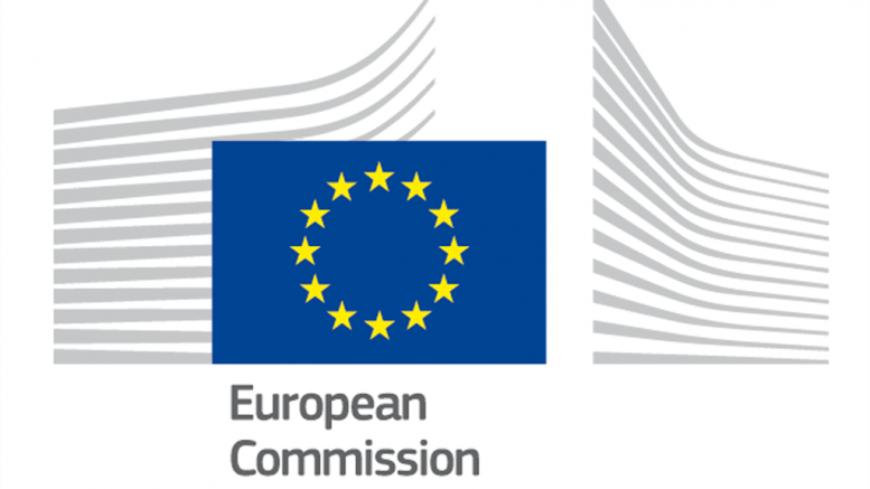 Commission: Από εβδομάδα οι εγκρίσεις των εθνικών σχεδίων ανάκαμψης