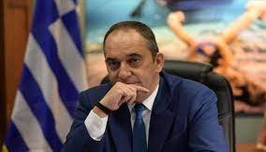 Γιάννης Πλακιωτάκης: Χρηματοδότηση ένα δισ. ευρώ για λιμενικές υποδομές και θαλάσσια συγκοινωνία