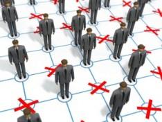 Εμπλοκή στην τοποθέτηση επιτυχόντων Κοινωφελούς στους Δήμους – Παρέμβαση ΚΕΔΕ