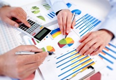 Προεδρικό Διάταγμα ανατρέπει τη διαχείριση του δημοσίου χρήματος και στους ΟΤΑ