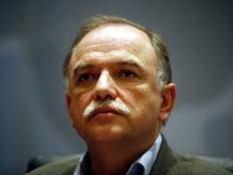 Παπαδημούλης: Δεν θα είμαι υποψήφιος στις αυτοδιοικητικές εκλογές